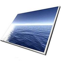 """фото Дисплей для ноутбука 10.1"""" LP101WSB-TLN1 1024x600 40 pin LED глянцевый"""