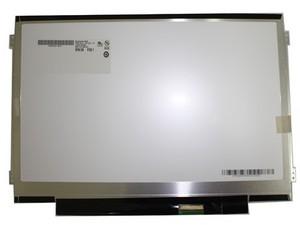 "фото Дисплей для ноутбука 12.1"" AU Optronics B121EW03 1280x800 LCD"