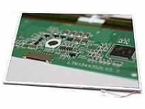 """фото Дисплей для ноутбука 13.4"""" Chi Mei N134B6-L02 1366x768 40pin LED"""