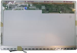 "фото Дисплей для ноутбука 13.3"" InnoLux BT133HG03 1280x800 30 pin CCFL глянцевый"
