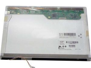 "фото Дисплей для ноутбука Apple Macbook Pro 13.3"" LG LP133WX3-TLA1 1280х800 30 pin LED глянцевый"