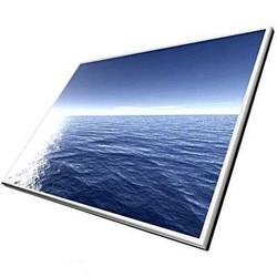 фото Дисплей для ноутбука 14.1'' Samsung LTN141W1-L04 1280x800 WXGA 30 pin CCFL матовый