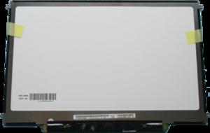 """фото Дисплей для ноутбука 13.3"""" LG LP133WX3-TLA1 1280х800 30 pin LED глянцевый"""