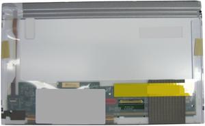 фото Тачскрин для Nokia N8 ORIGINAL с рамкой крепления