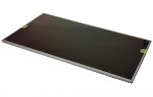 """фото Дисплей для ноутбука 15.6"""" Samsung LTN156AT02 1366х768 40pin LED"""