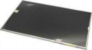 фото Дисплей для ноутбука 17'' Samsung LTN170P1 1680x1050 Palmexx