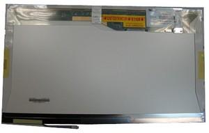 фото Дисплей для ноутбука 18.4'' Samsung LTN184KT01 1680x945 30 pin CCFL глянцевый