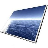 фото Дисплей для ноутбука 15.4'' Samsung LTN154U2-L04 WUXGA 1920x1200 30 pin CCFL глянцевый