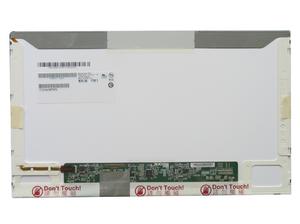 "фото Дисплей для ноутбука 14.0"" Samsung LTN140AT16 1366x768 40 pin LED глянцевый"