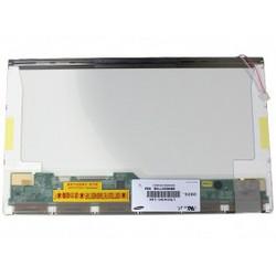 фото Дисплей для ноутбука 14.1'' Samsung LTN141W1-L03 1280x800 30pin WXGA CCFL