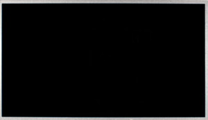"фото Дисплей для ноутбука 15.6"" TopON TOP-HD-156L 1366x768 40 pin LED глянцевый"