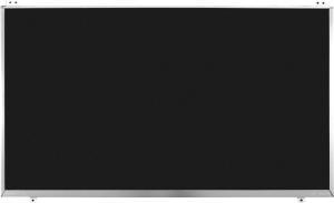 "фото Дисплей для ноутбука 15.6"" TopON TOP-HD-156L-TB-US 1366x768 40 pin LED матовый"