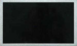 "фото Дисплей для ноутбука 8.9"" TopON TOP-WSV-89L 1024x600 40 pin LED глянцевый"