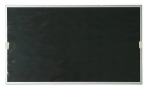 "фото Дисплей для ноутбука 13.3"" LP133WX1-TLB1 1280x800 30 pin CCFL глянцевый"