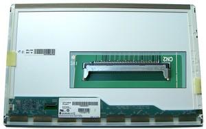"""фото Дисплей для ноутбука 17.1"""" LP171WU4-TLA1 1920x1200 40pin LCD матовый"""