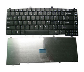 фото Клавиатура для Acer Aspire 1400