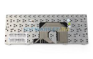 фото Клавиатура для Asus Eee PC T91MT