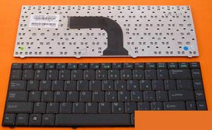 фото Клавиатура для Asus C90