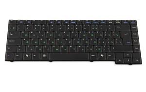 фото Клавиатура для Asus Z94