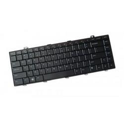 фото Клавиатура для Dell Studio XPS 14Z
