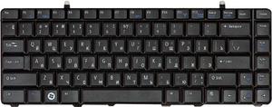 фото Клавиатура для Dell Vostro A840