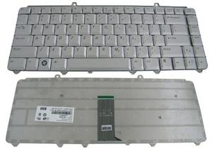 Клавиатура для Dell Vostro 500