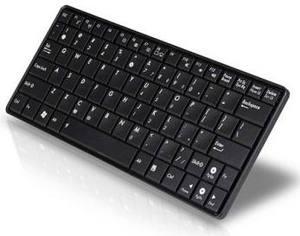 фото Клавиатура для HP Compaq 6720s