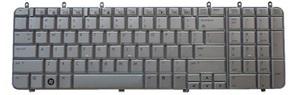 фото Клавиатура для HP Pavilion tx1000 Black