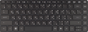 фото Клавиатура для HP ProBook 6360b