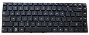 Клавиатура для Samsung Q430 SotMarket.ru 1700.000