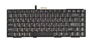 фото Клавиатура для Sony Vaio VGN-FX