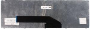 фото Клавиатура для Asus K50AB TOP-6601506