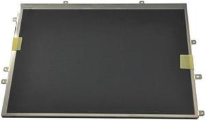 Дисплей для Apple iPad 3 SotMarket.ru 2800.000