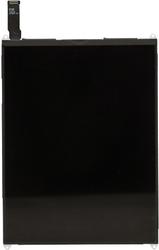 фото Дисплей для Apple iPad mini