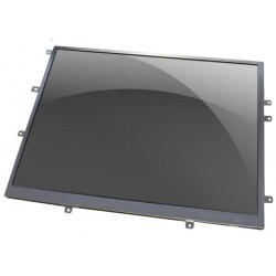 Дисплей для ноутбука 9.7 LG LP097X02-SLA2 1024х768 40pin LED глянцевый SotMarket.ru 3610.000