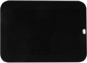 Дисплей для Lenovo IdeaPad K1(кроме K1 N20115)TopON TOP-WX-101L-TS SotMarket.ru 1890.000