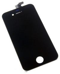 фото Дисплей для Apple iPhone 4S с тачскрином