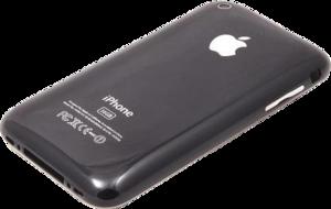 фото Корпус для Sony Ericsson W205