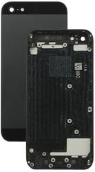 фото Корпус для Apple iPhone 5 ORIGINAL
