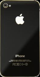 фото Панель для Apple iPhone 4