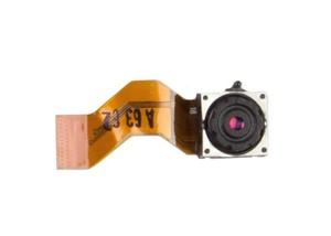 фото Камера для Gigabyte GSmart