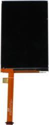 фото Дисплей для HTC Desire C