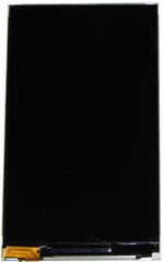 фото Дисплей для HTC Sensation XL