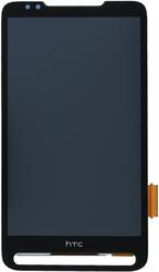 фото Дисплей для HTC Touch HD2 с тачскрином
