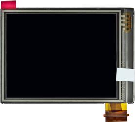 фото Дисплей для HTC Touch Viva T2223 с тачскрином