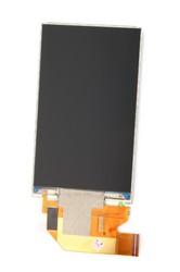 фото Дисплей для HTC HD2 под узкий шлейф тачскрина