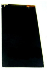 фото Дисплей для HTC One X