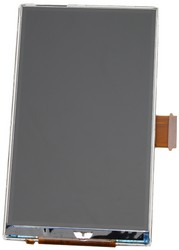 фото Дисплей для HTC Desire S