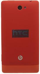 Корпус для HTC 8S ORIGINAL