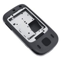 фото Корпус для HTC Touch Dual P5500 с клавиатурой (под оригинал)